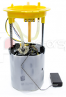 USP Drop In High Flow Fuel Pump for VAG 2.0 TFSI TSI Quattro 4WD 4motion
