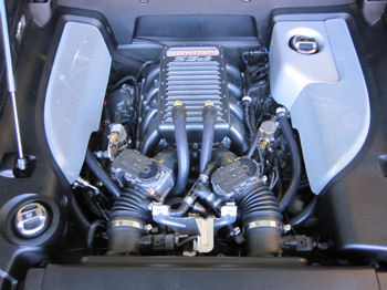 Suzuki Jimny Modelo2014 | Autos Weblog