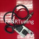 Adblue NOx Sensor Control Unit for VAG 8R0907807G