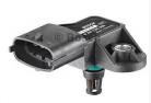 3 Bar Boost pressure sensor Facet equivalent Bosch 0281002845