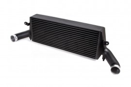 Forge Intercooler for Audi TTRS 8S mk3 2017+
