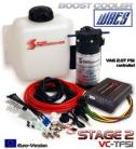 Boost Cooler TFSI Stage II VC25D