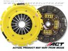 ACT HD Perf Street Sprung Clutch Kit inc Flywheel for Mazda 3 MPS