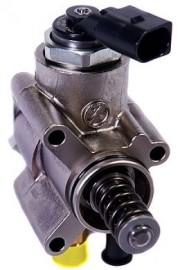 APR 2.0T FSI High Pressure Fuel Pump