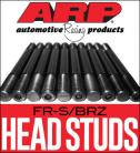 ARP Head Studs Subaru BRZ, Toyota GT-86