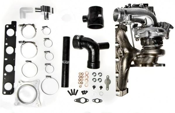 k04 turbo upgrade kit for vw golf mk6 gti 2 0 tsi fr r. Black Bedroom Furniture Sets. Home Design Ideas