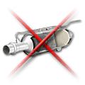 DPF Delete Software for Fiat 1.3MJET, 1.6MJET, 1.9JTD, 1.9MET, 2.0JTD, 2.0HDI, 2.2HDI, 2.3MJD, 2.8JTD, 3.0MJET