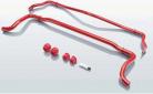 Eibach Anti Roll Sway Bars for Nissan GTR R35