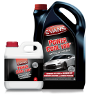 Evans 5 litres Power Cool 180 Waterless Coolant