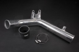 Forge Crossover Pipe for Ford Fiesta Mk7 ST180