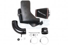 Forge Induction Kit For Audi A4 B9