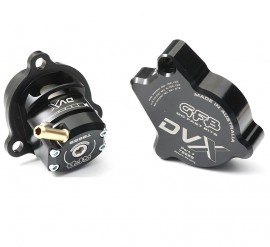 GFB DVX Diverter Valve for Audi S3 8V, Vw Golf mk7 R