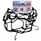 Oxford Cargo Net Black XL