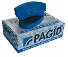 Pagid Blue 22