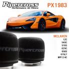 Pipercross Air Filter for McLaren MP12-4C, 675LT