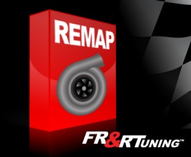 Mazda 6 MPS 2.3T 256BHP Remap Session