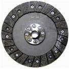 Sachs Race Organic Clutch Disc for VAG 1.9TDI AXR, BXJ, BLS, BSW