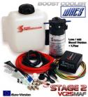 Boost Cooler Waterinjection Stage 2 - Low Boost  Petrol Turbo/Supercharged Engines