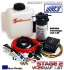Boost Cooler Waterinjection Stage 2 - K03 / K04