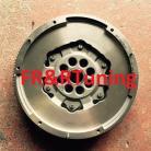 Clutch Flywheel LUK for Audi TTRS RS3 2.5TFSI