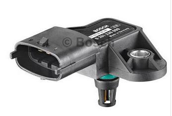 3 bar boost pressure sensor facet equivalent bosch 0281002845 fr r tuning maha dyno rolling. Black Bedroom Furniture Sets. Home Design Ideas
