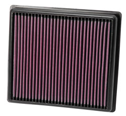 k n panel air filter for bmw f20 f30 114d 116d 118d. Black Bedroom Furniture Sets. Home Design Ideas