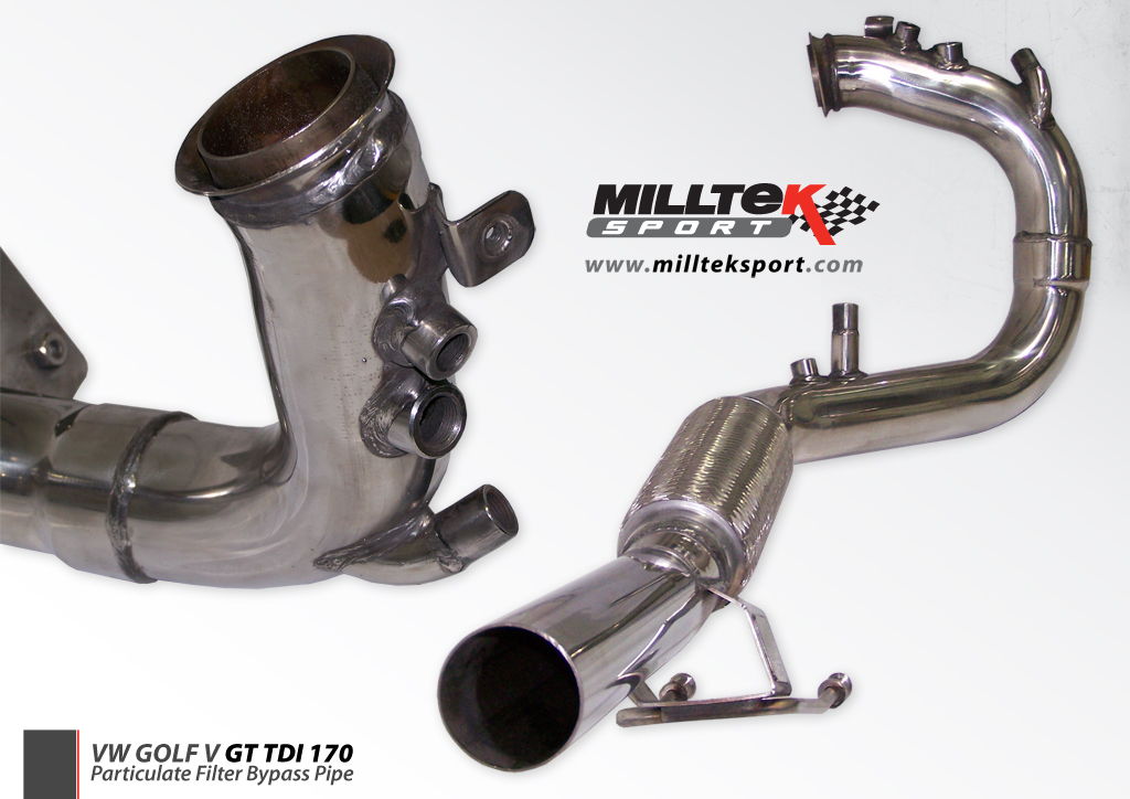 Porsche 914 Type 4 Race Engine further Detail furthermore Front Axle Air Ride Kit For Peterbilt Freightliner in addition V8 Engine Wallpaper furthermore 85 FUEL Knock Sensor Testing and Replacement. on type 2 vw engine diagram