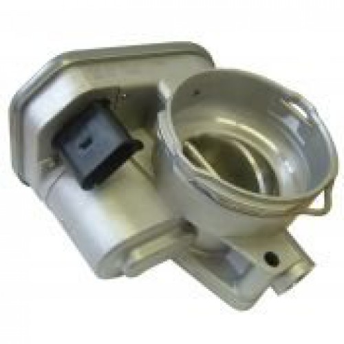 Vw Audi Seat Skoda 1 9tdi 2 0tdi Throttle Body Anti